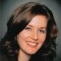 Jennifer Aronovici