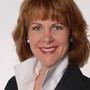Adele Gillis