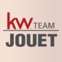 Team Jouet