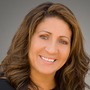 Donna Castillo