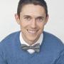 Ryan Rudnick
