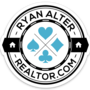 Ryan Alter