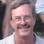 Terry McGowan, CRS, GRI, ABR, SRS, e-Pro & SRES