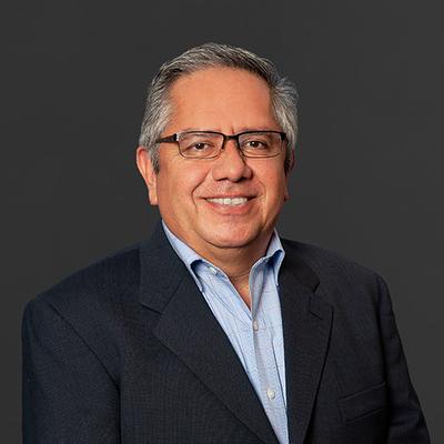 Juan Nieto