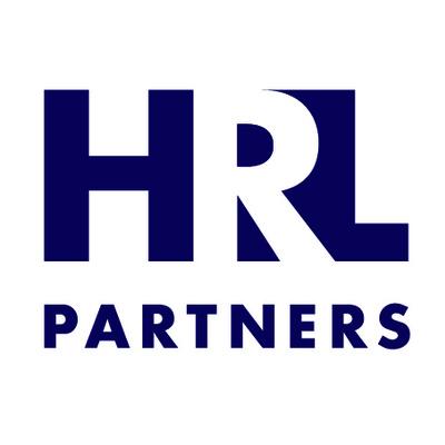 HRL Partners