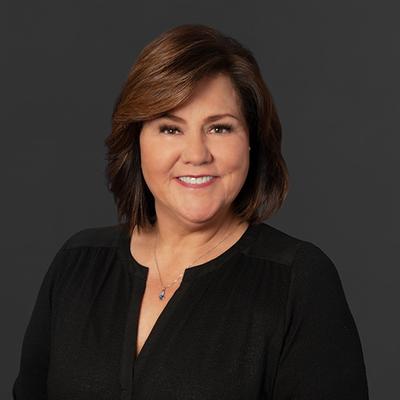 Charlene Pasion