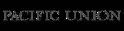Pu horizontal logo 400px