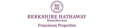 Bhhs franciscan 400x100