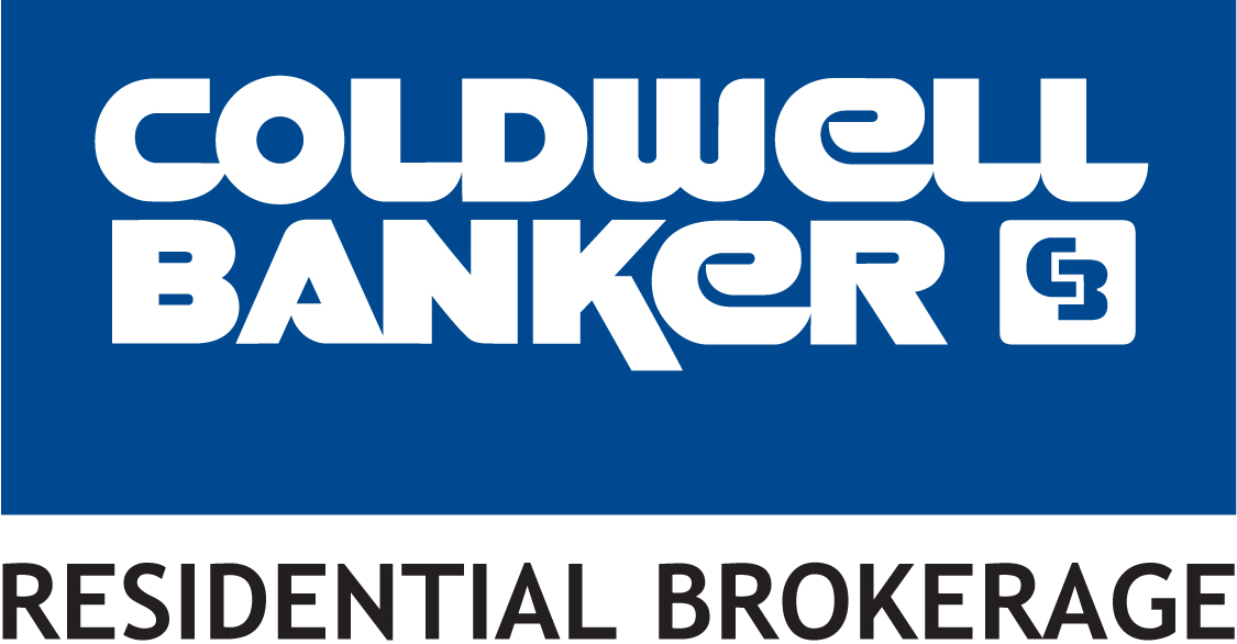 Coldwell banker residential brokerage jpg 268576 %28003%29