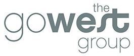 Gowest group
