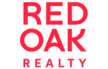 Red oak realty logo new
