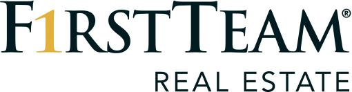 Firstteam logo
