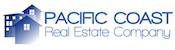 Pacific coast real estate company
