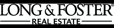 Long foster logo black 400x100