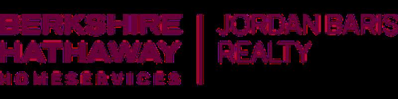 Jordan baris logo 400x100
