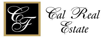 Cal real estate  3