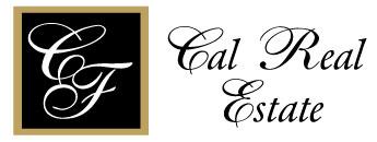 Cal real estate  3