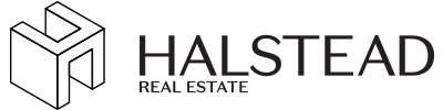 Halstead logo 400x100