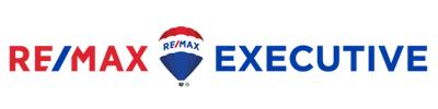 Remax executive 400x200