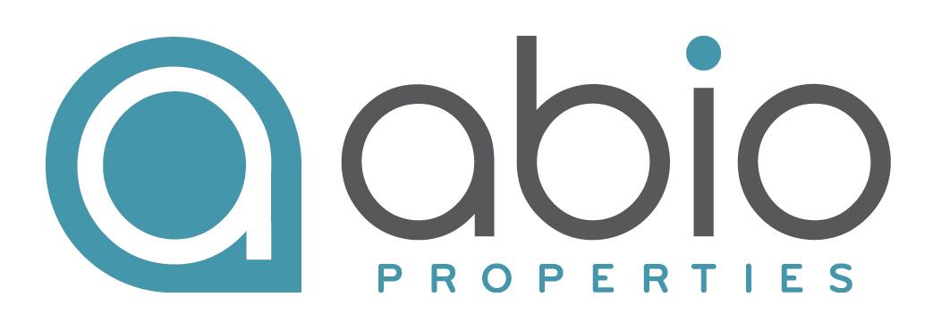 Abioproperties logo