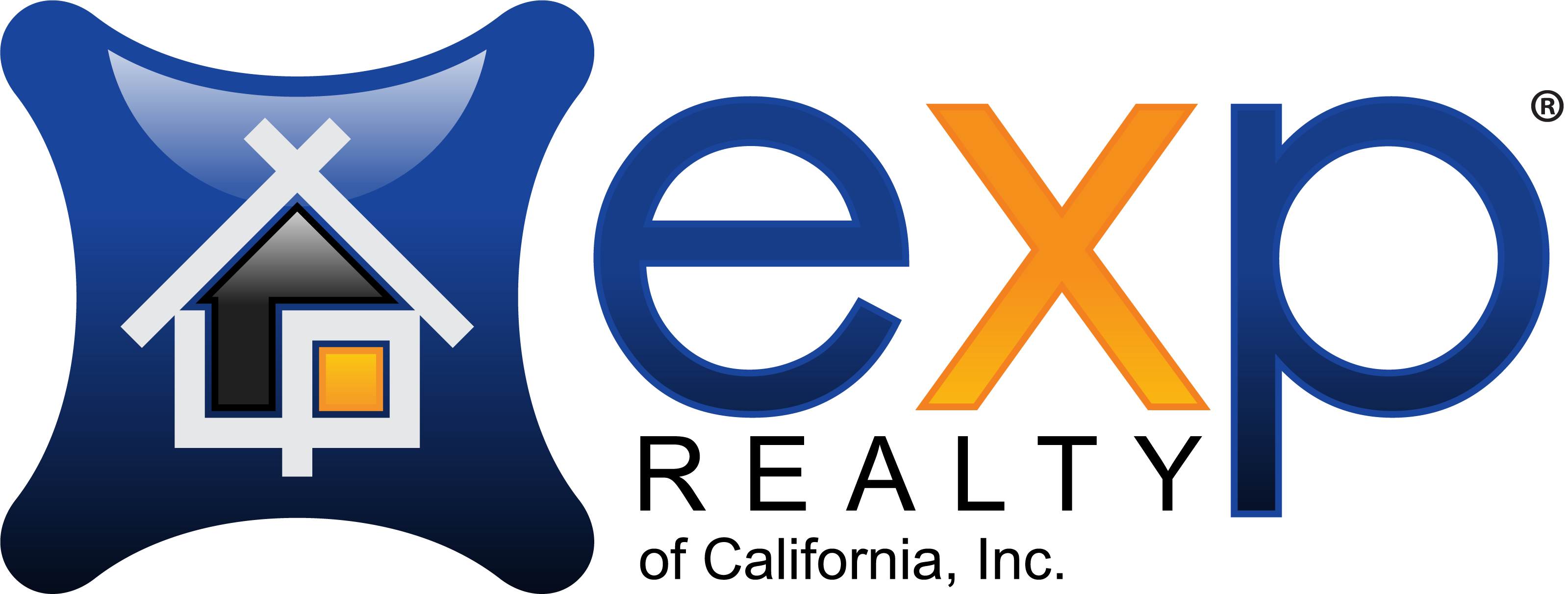 Exp realty of ca inccolorclear backgound favorite