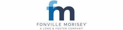 Fonville morisey 400x100