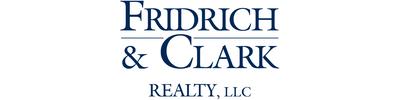 Fridrich and clark logo 400x100