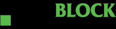 Black   green landscape png