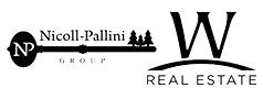 Whitenpg logo copy