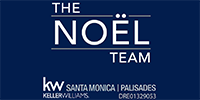 The noel team kw santa monica palisades copy