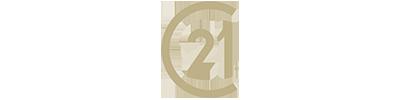 C21 seal registered relentlessgold 4c