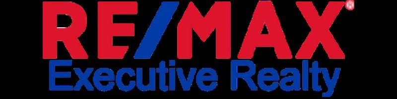 Remax executive ma 400x100