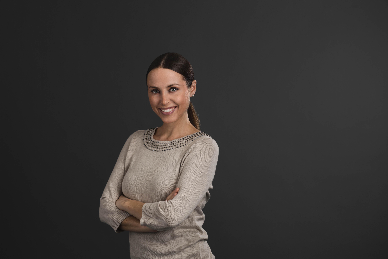 Chelsea Lovascio