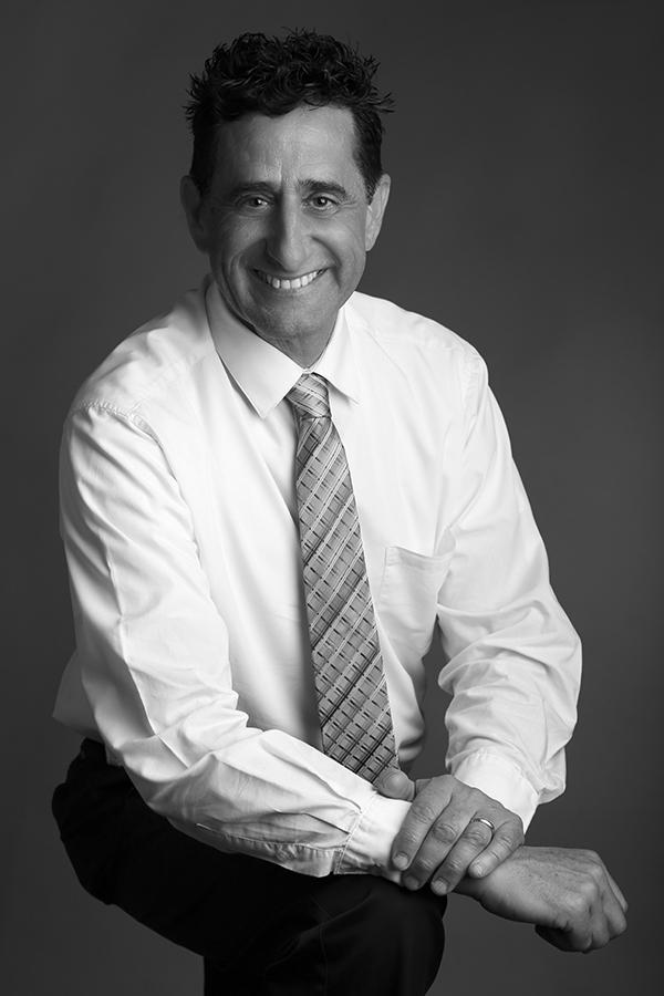 David Pera