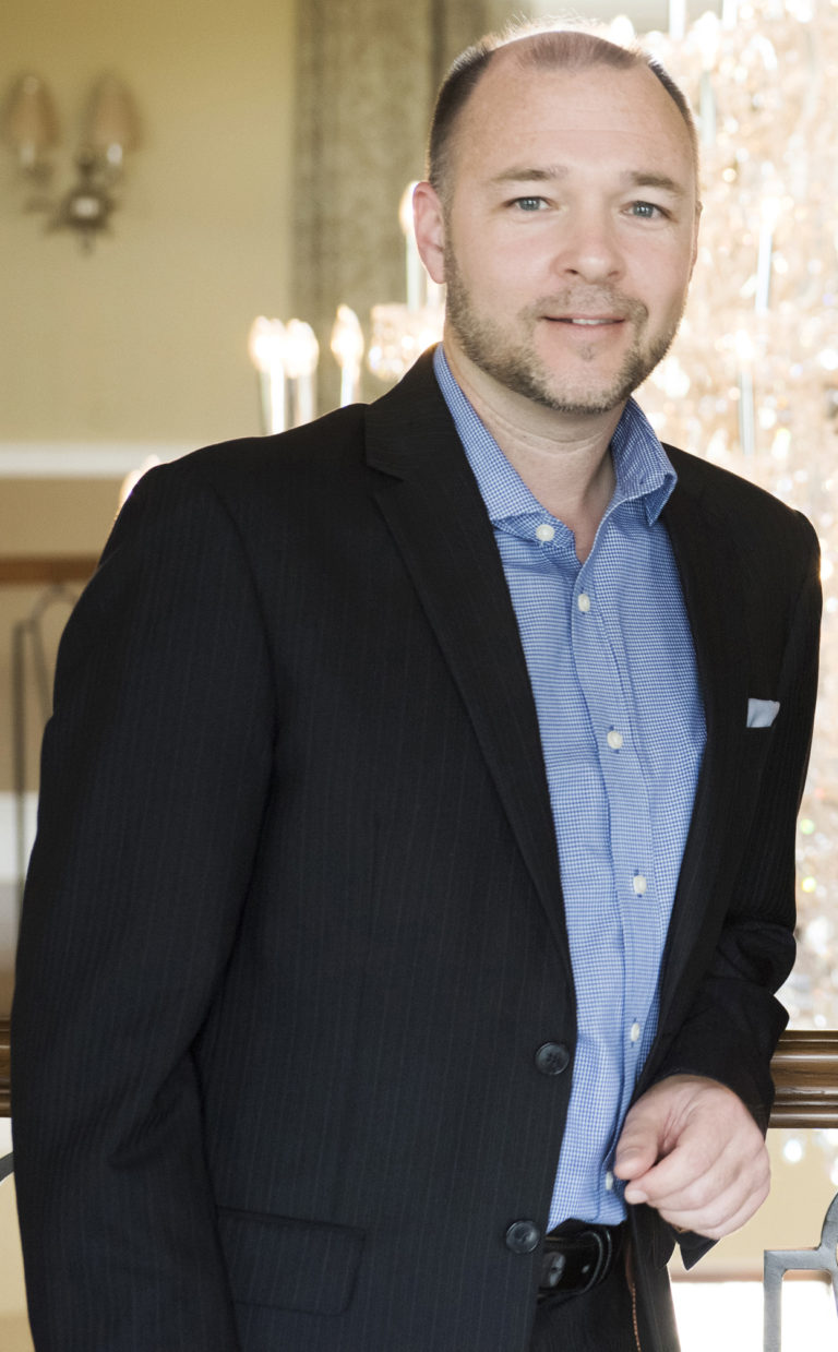 Danial Natoli