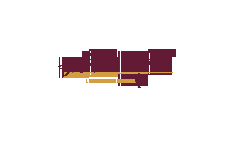 Antonio Matier | Matier Group