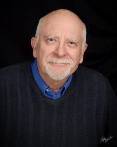 John Stegner SR